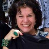 Monica Graciela Zoppi Fontana